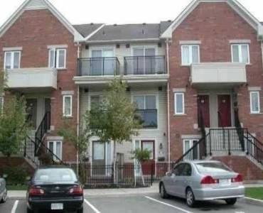 4620 Guildwood Way, Mississauga, Ontario L5R4H5, 1 Bedroom Bedrooms, 3 Rooms Rooms,1 BathroomBathrooms,Condo Townhouse,Sale,Guildwood,W4760661