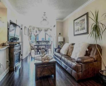 4470 Tucana Crt- Mississauga- Ontario L5R3K8, 3 Bedrooms Bedrooms, 6 Rooms Rooms,2 BathroomsBathrooms,Condo Apt,Sale,Tucana,W4801676