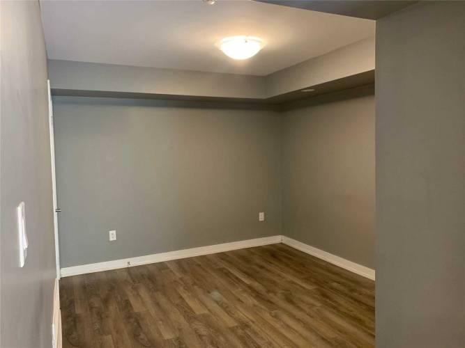 2335 Sheppard Ave, Toronto, Ontario M9M0E9, 1 Bedroom Bedrooms, 2 Rooms Rooms,1 BathroomBathrooms,Condo Townhouse,Sale,Sheppard,W4801689
