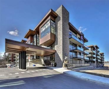 1575 Lakeshore Rd, Mississauga, Ontario L5J0B1, 2 Bedrooms Bedrooms, 4 Rooms Rooms,1 BathroomBathrooms,Condo Apt,Sale,Lakeshore,W4801691