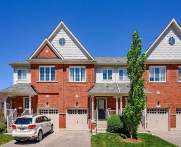 1035 Victoria Rd- Guelph- Ontario N1L 0H5, 3 Bedrooms Bedrooms, 6 Rooms Rooms,4 BathroomsBathrooms,Condo Townhouse,Sale,Victoria,X4784260