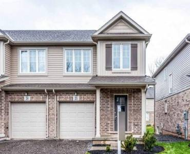340 Prospect Point Rd, Fort Erie, Ontario L0S 1N0, 3 Bedrooms Bedrooms, 6 Rooms Rooms,2 BathroomsBathrooms,Condo Townhouse,Sale,Prospect Point,X4801745