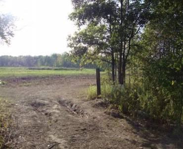 2524 Fell Line- Severn- Ontario L0K1S0, ,Land,Sale,Fell,S4569694