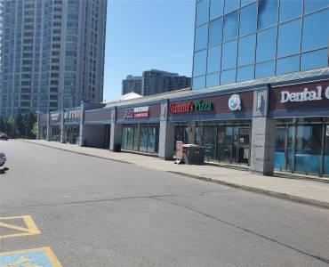 30 Eglinton Ave- Mississauga- Ontario L4Z 3X6, ,2 BathroomsBathrooms,Sale Of Business,Sale,Eglinton,W4802051