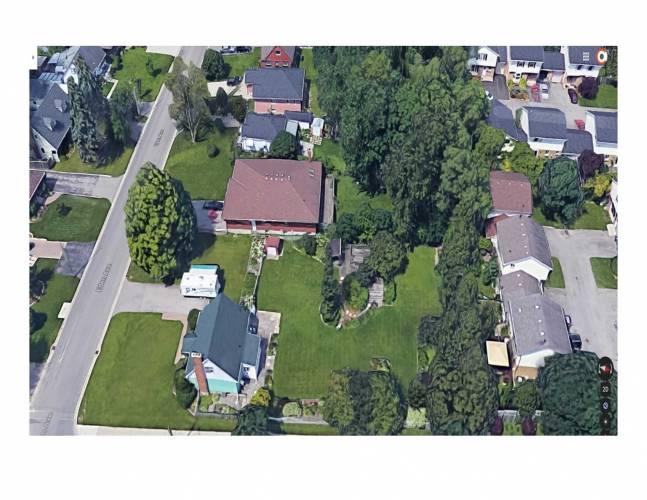 729 Veralum St, London, Ontario N6C 2X6, ,Land,Sale,Veralum,X4779469