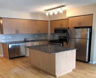 55 Bremner Blvd- Toronto- Ontario M5J0A6, 1 Bedroom Bedrooms, 5 Rooms Rooms,1 BathroomBathrooms,Condo Apt,Sale,Bremner,C4757907