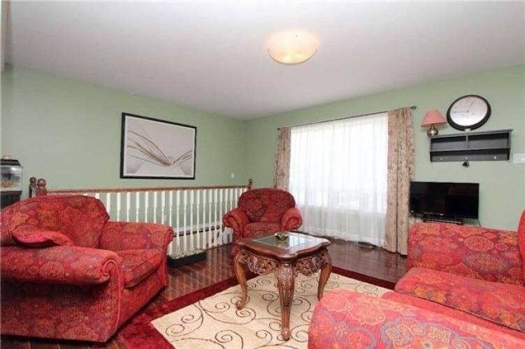 461 Ridgeway Ave- Oshawa- Ontario L1J2V8, 1 Bedroom Bedrooms, 5 Rooms Rooms,2 BathroomsBathrooms,Detached,Sale,Ridgeway,E4802208