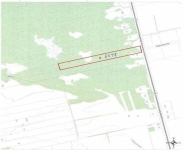 6598 County 10 Rd, Essa, Ontario L9R 1V2, ,Vacant Land,Sale,County 10,N4613300