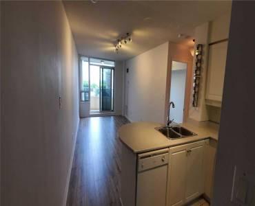 8 Rean Dr, Toronto, Ontario M2K3B9, 1 Bedroom Bedrooms, 4 Rooms Rooms,1 BathroomBathrooms,Condo Apt,Sale,Rean,C4801970