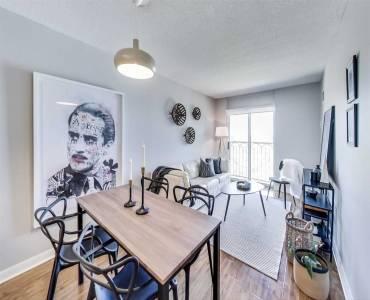 323 Richmond St- Toronto- Ontario M5A4R3, 1 Bedroom Bedrooms, 4 Rooms Rooms,1 BathroomBathrooms,Condo Apt,Sale,Richmond,C4802000