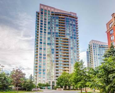 30 Harrison Garden Blvd, Toronto, Ontario M2N7A9, 2 Bedrooms Bedrooms, 5 Rooms Rooms,2 BathroomsBathrooms,Condo Apt,Sale,Harrison Garden,C4802015