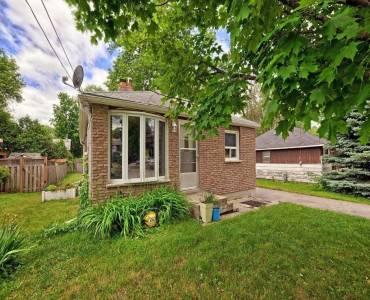 32 Jacksons Point Ave- Georgina- Ontario L0E1L0, 4 Bedrooms Bedrooms, 4 Rooms Rooms,2 BathroomsBathrooms,Detached,Sale,Jacksons Point,N4801983