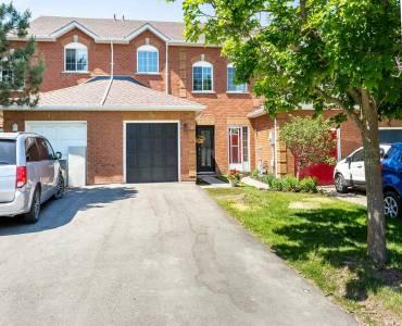 50 O'leary Crt- New Tecumseth- Ontario L0G1W0, 3 Bedrooms Bedrooms, 6 Rooms Rooms,2 BathroomsBathrooms,Att/row/twnhouse,Sale,O'leary,N4802096