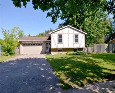 7 Macpherson Crt, New Tecumseth, Ontario L0G1A0, 3 Bedrooms Bedrooms, 6 Rooms Rooms,3 BathroomsBathrooms,Detached,Sale,Macpherson,N4802110