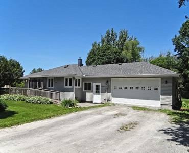 30705 Mara Rd, Brock, Ontario L0K 1A0, 3 Bedrooms Bedrooms, 7 Rooms Rooms,3 BathroomsBathrooms,Detached,Sale,Mara,N4802176