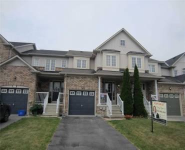 373 King St, East Gwillimbury, Ontario L0G1M0, 3 Bedrooms Bedrooms, 6 Rooms Rooms,4 BathroomsBathrooms,Att/row/twnhouse,Sale,King,N4802218