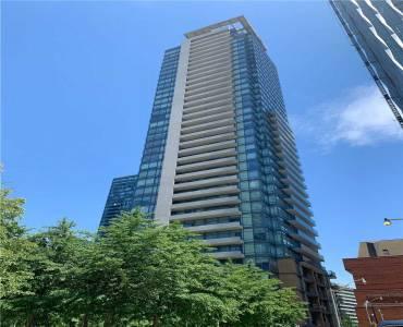 18 Yorkville Ave- Toronto- Ontario M4W3Y8, 1 Bedroom Bedrooms, 3 Rooms Rooms,1 BathroomBathrooms,Condo Apt,Sale,Yorkville,C4802098