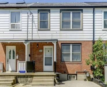 8316 Kipling Ave- Vaughan- Ontario L4L2A8, 3 Bedrooms Bedrooms, 5 Rooms Rooms,1 BathroomBathrooms,Att/row/twnhouse,Sale,Kipling,N4802322