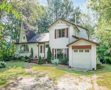 7874 Pineridge Rd, Ramara, Ontario L0K 2B0, 4 Bedrooms Bedrooms, 11 Rooms Rooms,3 BathroomsBathrooms,Detached,Sale,Pineridge,S4736752