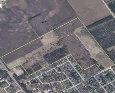 . Con 5 E N Rd- Tiny- Ontario L0L2T0, ,Vacant Land,Sale,Con 5 E N,S4755548