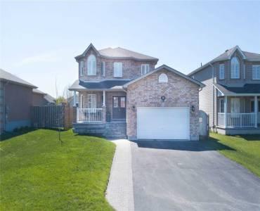10 Rogers Rd, Penetanguishene, Ontario L9M0A3, 4 Bedrooms Bedrooms, 12 Rooms Rooms,3 BathroomsBathrooms,Detached,Sale,Rogers,S4767966
