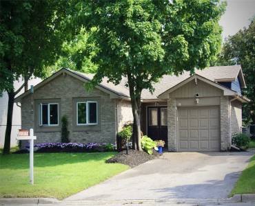 139 Oren Blvd- Barrie- Ontario L4N4M4, 3 Bedrooms Bedrooms, 3 Rooms Rooms,2 BathroomsBathrooms,Detached,Sale,Oren,S4788440