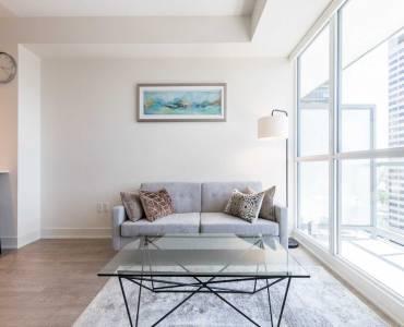 30 Roehampton Ave, Toronto, Ontario M4P0B9, 1 Bedroom Bedrooms, 4 Rooms Rooms,1 BathroomBathrooms,Condo Apt,Sale,Roehampton,C4802301