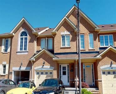 620 Ferguson Dr- Milton- Ontario L9T8M6, 3 Bedrooms Bedrooms, 5 Rooms Rooms,4 BathroomsBathrooms,Att/row/twnhouse,Sale,Ferguson,W4802236