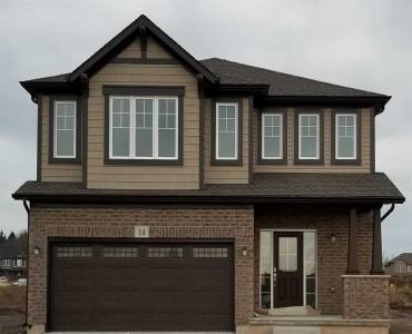 14 Tucker St- Thorold- Ontario L2V0G3, 4 Bedrooms Bedrooms, 5 Rooms Rooms,3 BathroomsBathrooms,Detached,Sale,Tucker,X4692602