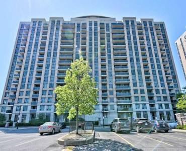 8 Mondeo Dr, Toronto, Ontario M1P5C7, 1 Bedroom Bedrooms, 5 Rooms Rooms,1 BathroomBathrooms,Condo Apt,Sale,Mondeo,E4801878