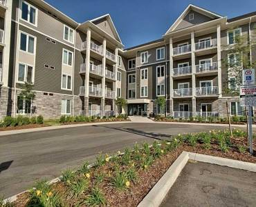 290 Liberty St- Clarington- Ontario L1C0V5, 2 Bedrooms Bedrooms, 4 Rooms Rooms,2 BathroomsBathrooms,Condo Apt,Sale,Liberty,E4801951