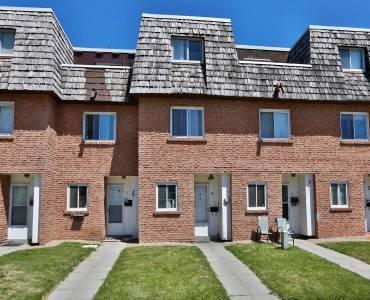 10 Rodda Blvd, Toronto, Ontario M1E2Z6, 4 Bedrooms Bedrooms, 7 Rooms Rooms,3 BathroomsBathrooms,Condo Townhouse,Sale,Rodda,E4802145