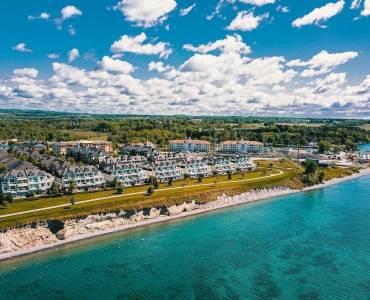 80 Shipway Ave- Clarington- Ontario L1B 0V8, 1 Bedroom Bedrooms, 5 Rooms Rooms,1 BathroomBathrooms,Condo Apt,Sale,Shipway,E4802348