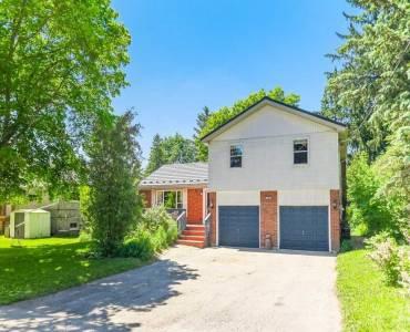 228 Balaclava St- Guelph/Eramosa- Ontario N0B2K0, 4 Bedrooms Bedrooms, 8 Rooms Rooms,4 BathroomsBathrooms,Detached,Sale,Balaclava,X4801955