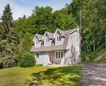 344 Highway 518, Seguin, Ontario P2A 0B2, 4 Bedrooms Bedrooms, 9 Rooms Rooms,2 BathroomsBathrooms,Detached,Sale,Highway 518,X4802093