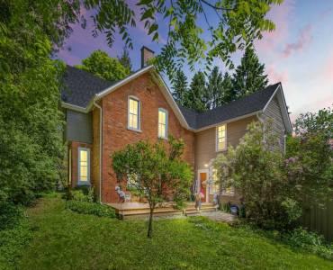 6 Charles St- Cavan Monaghan- Ontario L0A 1G0, 4 Bedrooms Bedrooms, 9 Rooms Rooms,2 BathroomsBathrooms,Detached,Sale,Charles,X4802314