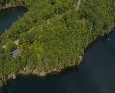 6412 Bedford Rd- South Frontenac- Ontario K0H2T0, ,Vacant Land,Sale,Bedford,X4802353