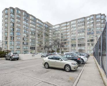 309 Major Mackenzie Dr- Richmond Hill- Ontario L4C9V5, 2 Bedrooms Bedrooms, 6 Rooms Rooms,2 BathroomsBathrooms,Condo Apt,Sale,Major Mackenzie,N4731111