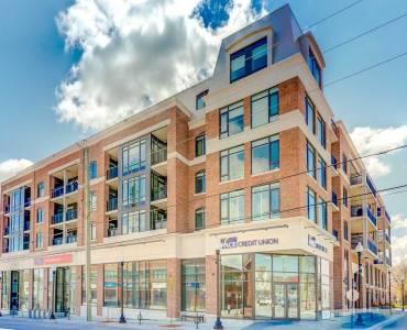 6235 Main St, Whitchurch-Stouffville, Ontario L4A4J3, 2 Bedrooms Bedrooms, 6 Rooms Rooms,2 BathroomsBathrooms,Condo Apt,Sale,Main,N4764593