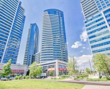 7171 Yonge St- Markham- Ontario L3T0C5, 1 Bedroom Bedrooms, 5 Rooms Rooms,1 BathroomBathrooms,Condo Apt,Sale,Yonge,N4801882