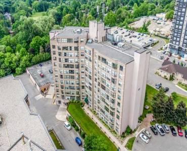 250 Davis Dr- Newmarket- Ontario L3Y7T7, 2 Bedrooms Bedrooms, 6 Rooms Rooms,2 BathroomsBathrooms,Condo Apt,Sale,Davis,N4801931
