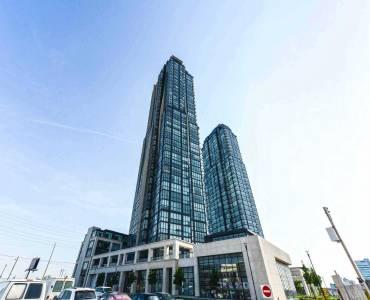 2900 Highway 7 Rd- Vaughan- Ontario L4K0G3, 1 Bedroom Bedrooms, 5 Rooms Rooms,2 BathroomsBathrooms,Condo Apt,Sale,Highway 7,N4801963