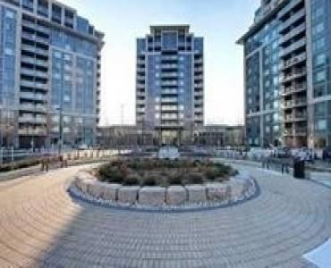 273 South Park Rd, Markham, Ontario L3T0B5, 2 Bedrooms Bedrooms, 5 Rooms Rooms,2 BathroomsBathrooms,Condo Apt,Sale,South Park,N4802033