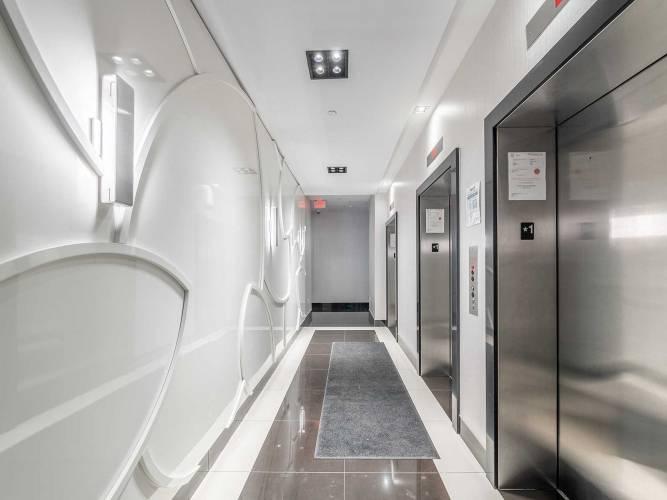 9560 Markham Rd- Markham- Ontario L6E0T9, 1 Bedroom Bedrooms, 5 Rooms Rooms,1 BathroomBathrooms,Condo Apt,Sale,Markham,N4802354