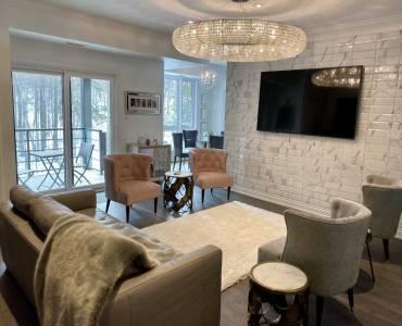304 Essa Rd, Barrie, Ontario L0M1A0, 2 Bedrooms Bedrooms, 6 Rooms Rooms,2 BathroomsBathrooms,Condo Apt,Sale,Essa,S4703671