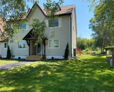71 Laguna Pkwy, Ramara, Ontario L0K 1B0, 3 Bedrooms Bedrooms, 7 Rooms Rooms,2 BathroomsBathrooms,Condo Townhouse,Sale,Laguna,S4802021