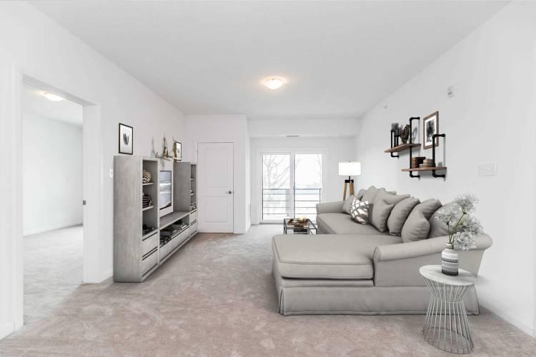302 Essa Rd, Barrie, Ontario L9J 0H3, 2 Bedrooms Bedrooms, 5 Rooms Rooms,2 BathroomsBathrooms,Condo Apt,Sale,Essa,S4802123
