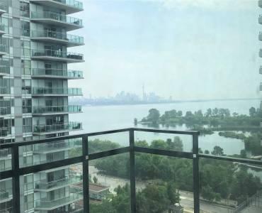 30 Shore Breeze Dr, Toronto, Ontario M8V 0J1, 1 Bedroom Bedrooms, 4 Rooms Rooms,1 BathroomBathrooms,Condo Apt,Sale,Shore Breeze,W4801865
