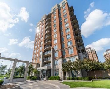 2365 Central Park Dr- Oakville- Ontario L6H0C7, 2 Bedrooms Bedrooms, 5 Rooms Rooms,2 BathroomsBathrooms,Condo Apt,Sale,Central Park,W4802054