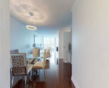 5 Rowntree Rd- Toronto- Ontario M9V5G9, 2 Bedrooms Bedrooms, 5 Rooms Rooms,2 BathroomsBathrooms,Condo Apt,Sale,Rowntree,W4802095
